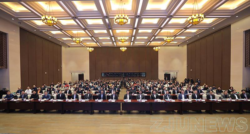"""第五届中国""""互联网+""""大学生创新创业大赛工作"""